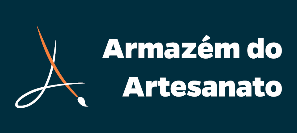 Armazém do Artesanato