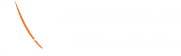 Logo: Armazém do Artesanado Passo Fundo RS
