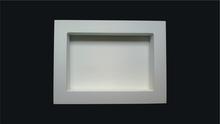 QUADRO 3D - 31X21 - B4 S/ VIDRO - 1735