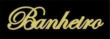 RECORTE BANHEIRO LA668-16 3mm CRU